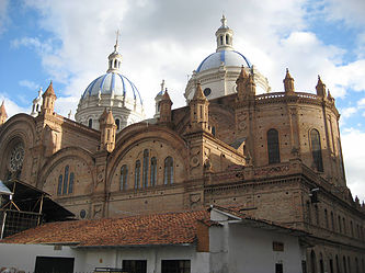 visit the cathedral and parque Calderón.jpg
