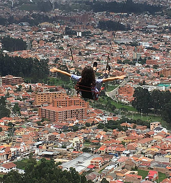 swing over cuenca.jpg
