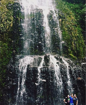 Hike to Girón Waterfalls.jpg