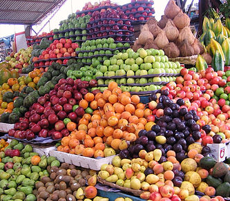explore the fruit market.jpg
