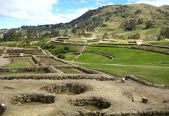 Explore the Incan ruins at Ingapirca.jpg