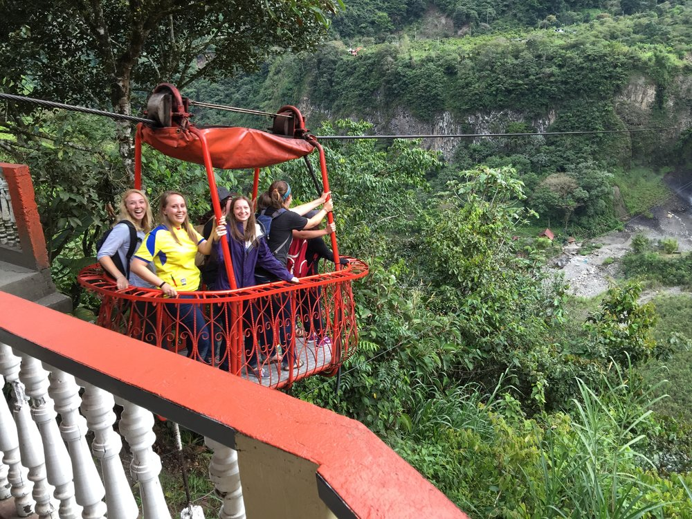 Discover all that awaits you in Baños, Ecuador.jpg