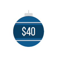 $40- giving tree transparent.png