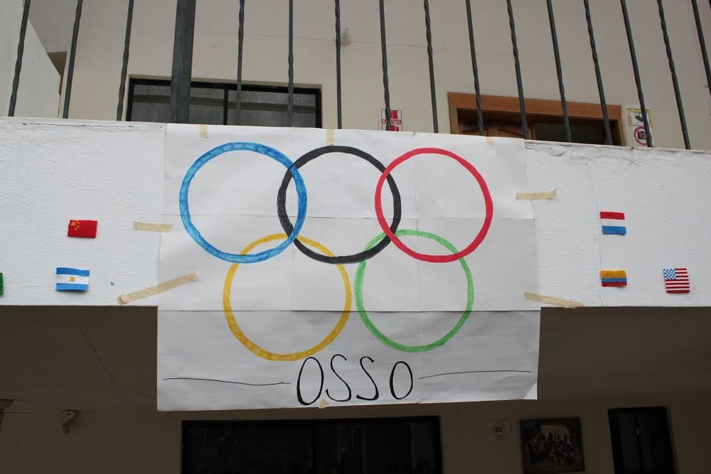 Emma blog Olympics.jpg