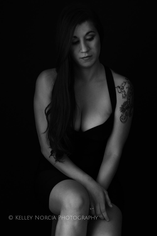 Jackie Marks-2047-Edit_AS.jpg