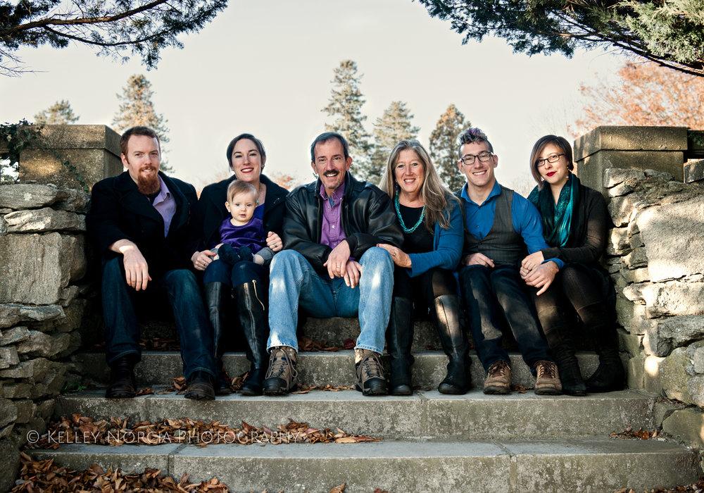 Goldstein Family-2933.jpg