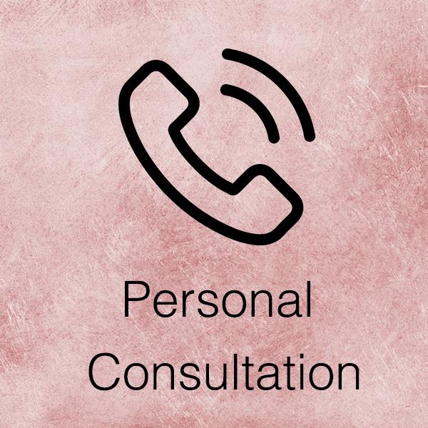 Menu_consultation.jpg
