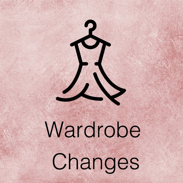 Menu_Wardrobe changes.jpg