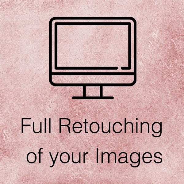 Menu_retouching.jpg