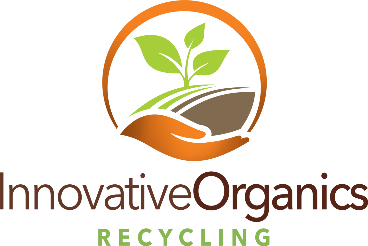 Innovative Organics Recycling