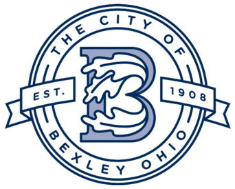 cityofbexley.png