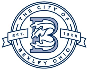 cityofbexley.png
