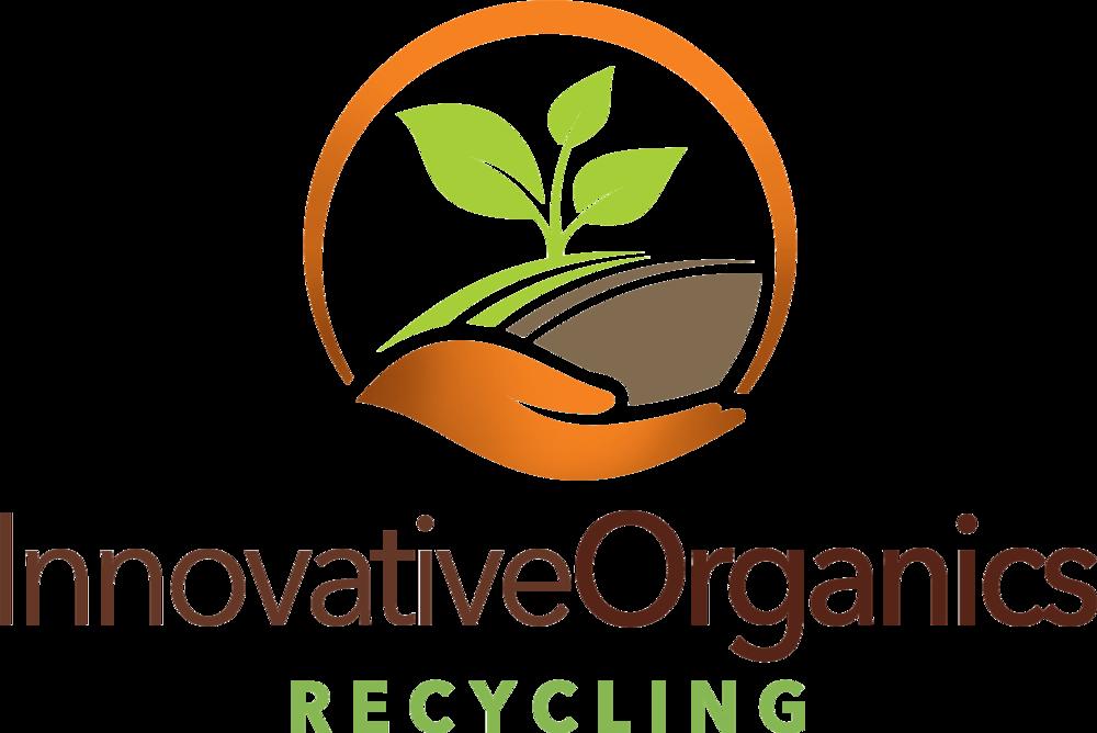 InnovateOrganicsLogoTransparent.png