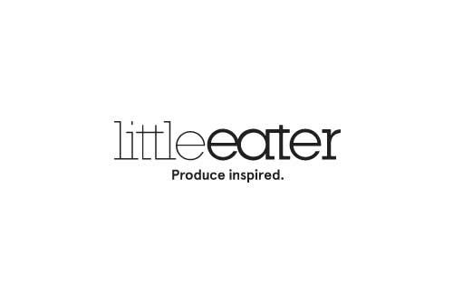 Little Eater