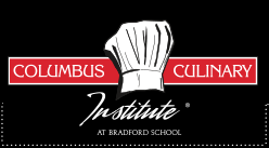 Columbus Culinary Institute