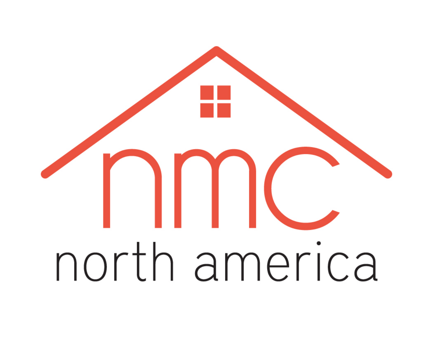 NMC North America