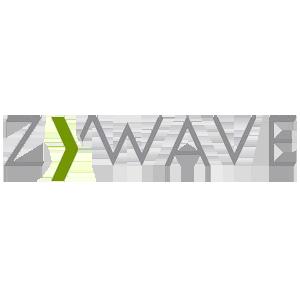 Zywave_Logo.png