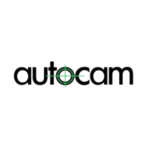 autocam copy.png