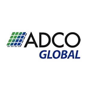 adco.png