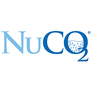 nuco2.png