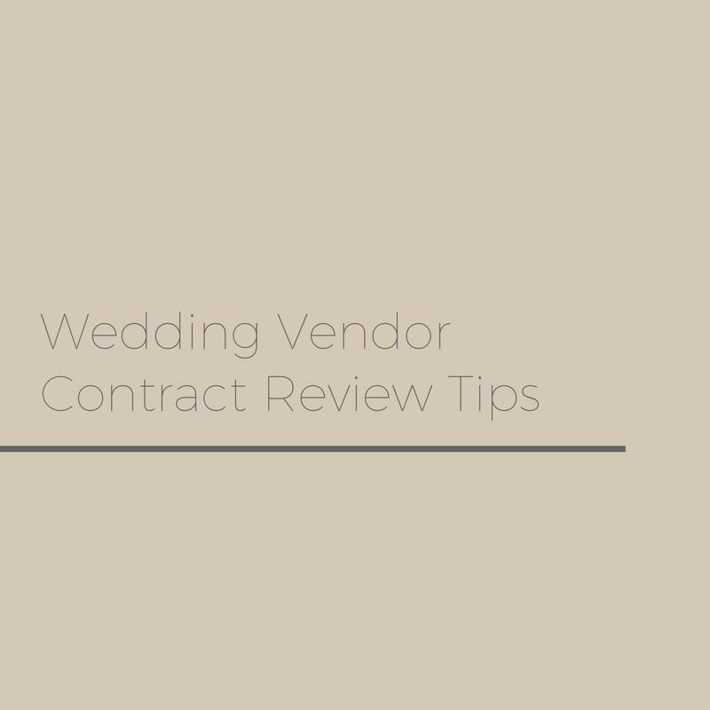 Gatherings by Caroline Quinn Southeast Wedding Planner