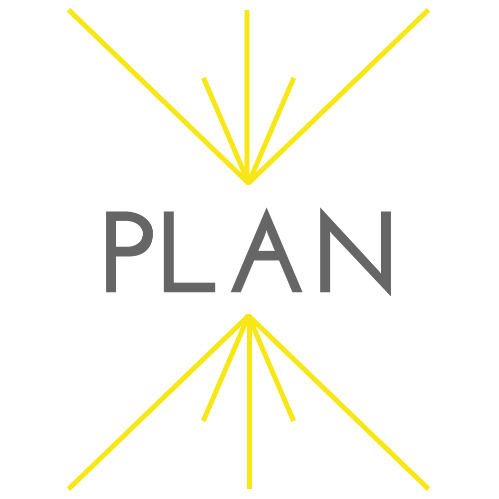 citrine-social-media-management-plan.png