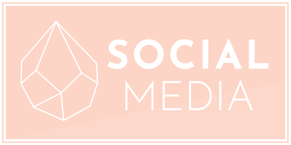 citrine-social-media-cover.png