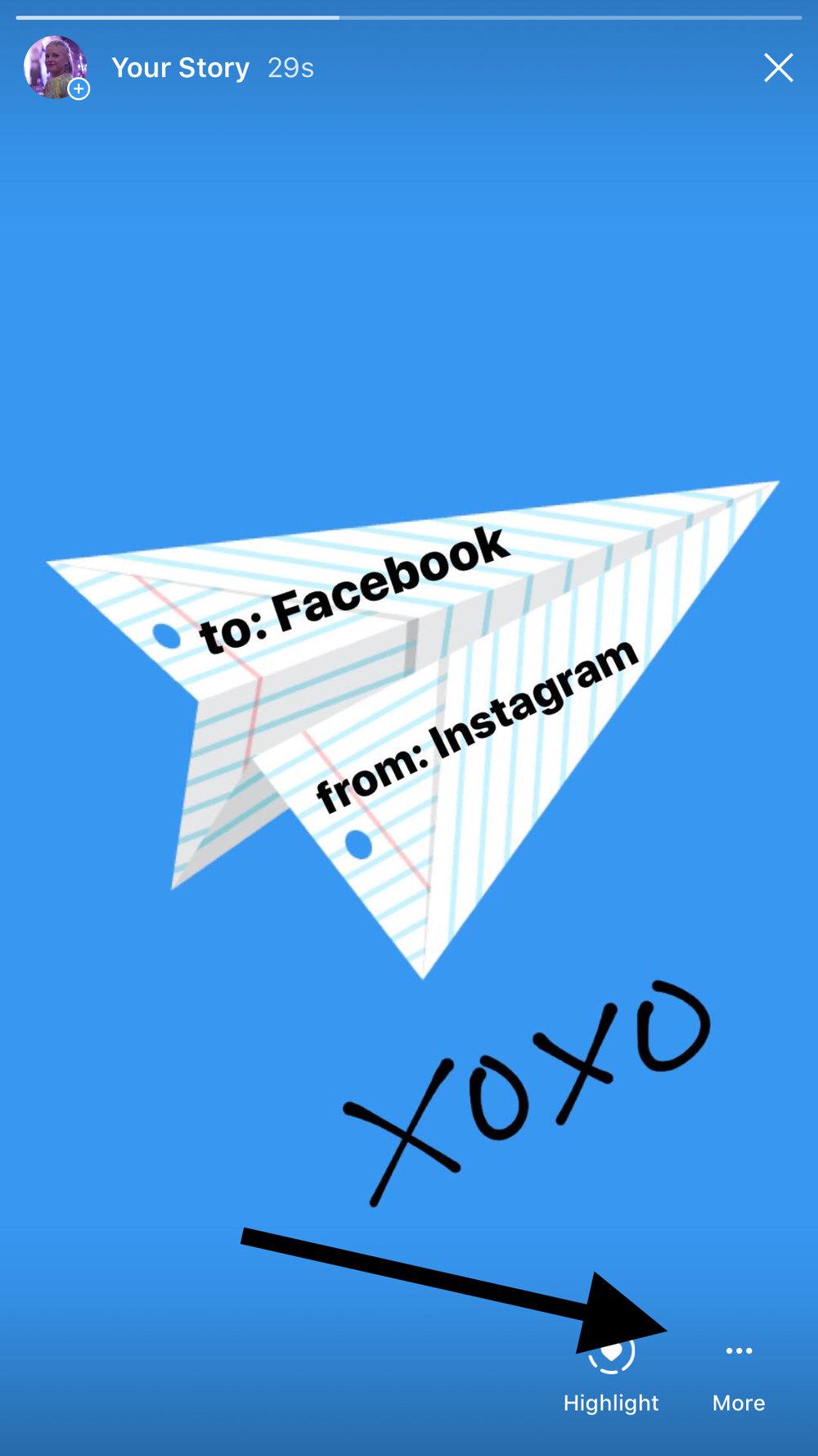FB Stories 3.jpg