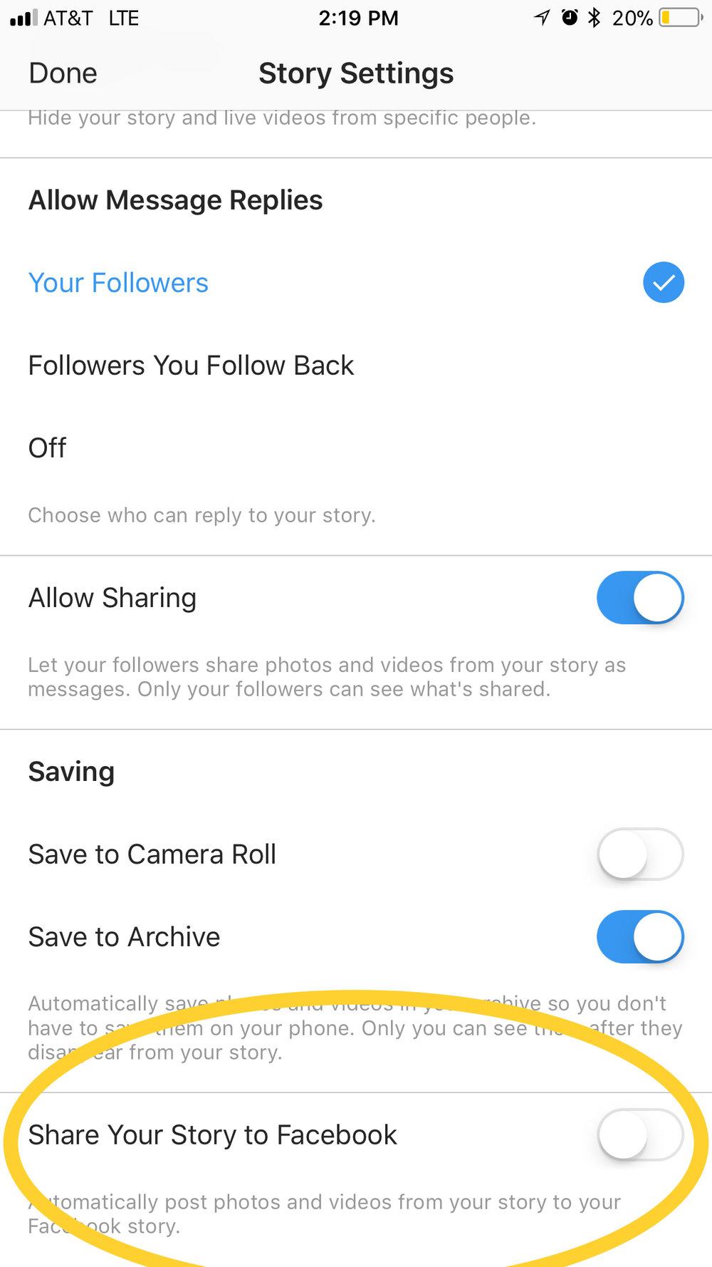 FB Stories 4.jpg