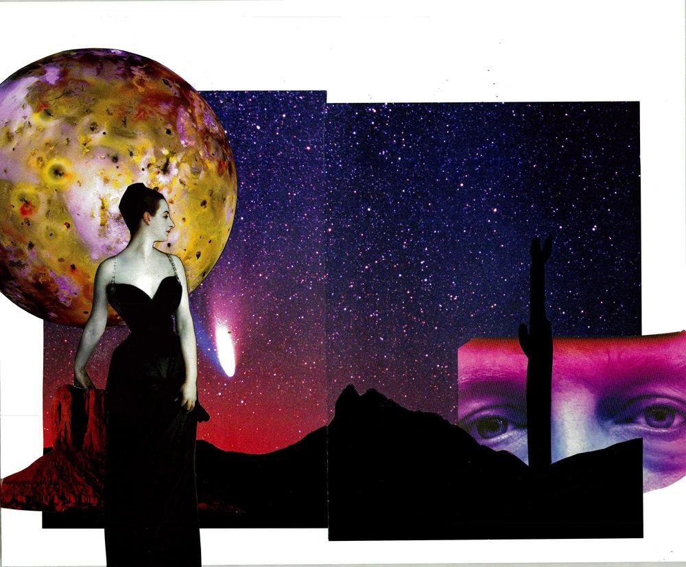 Madame X by Maghan McDowell.jpg