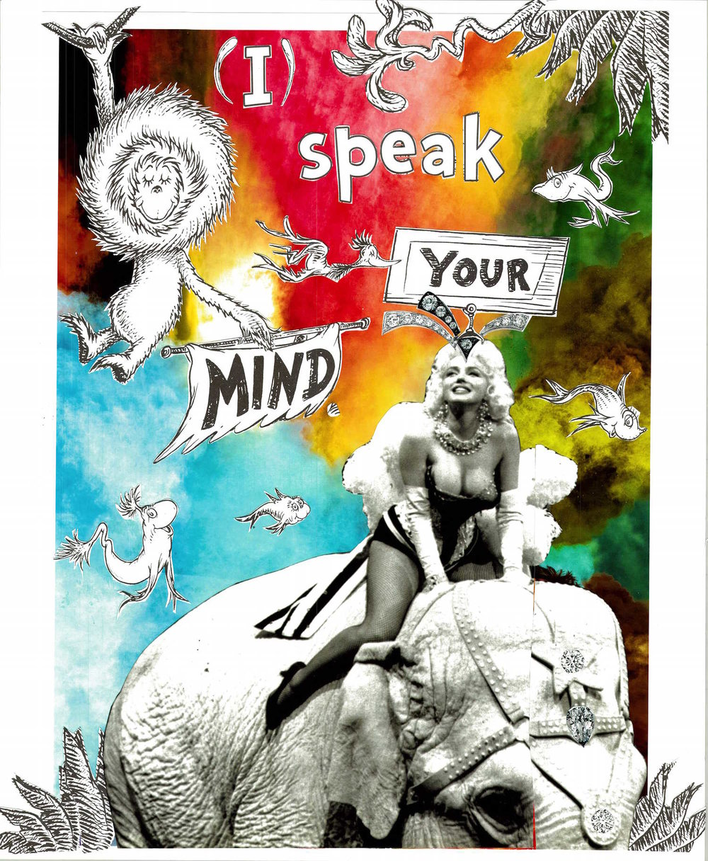 I speak your mind by Maghan McDowell.jpg