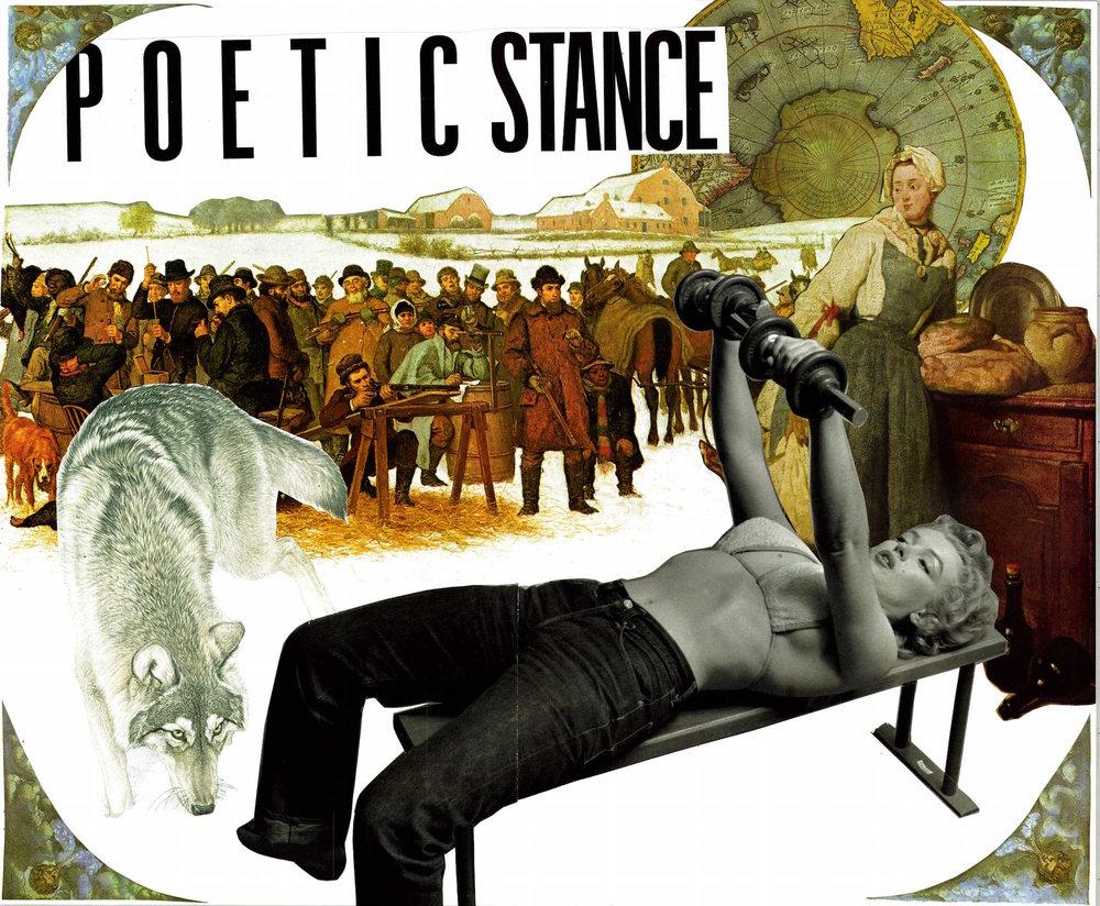 Poetic Stance by Maghan McDowell.jpg