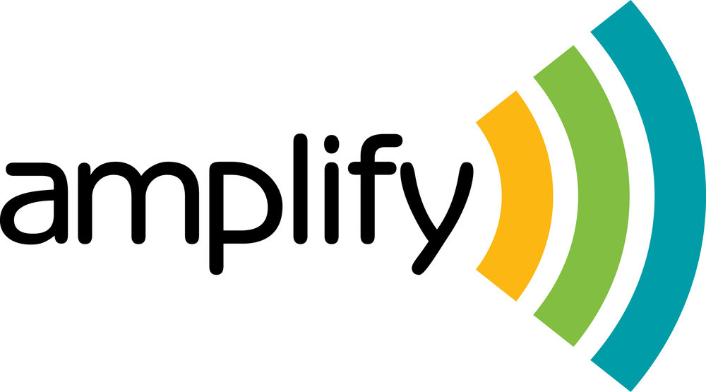 022614 Amplify Logo Color copy.jpg