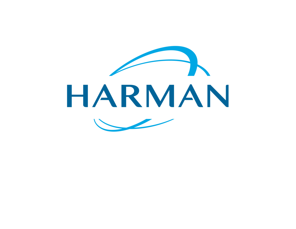 Harman Primary Logo CMYK_CS6-01.png