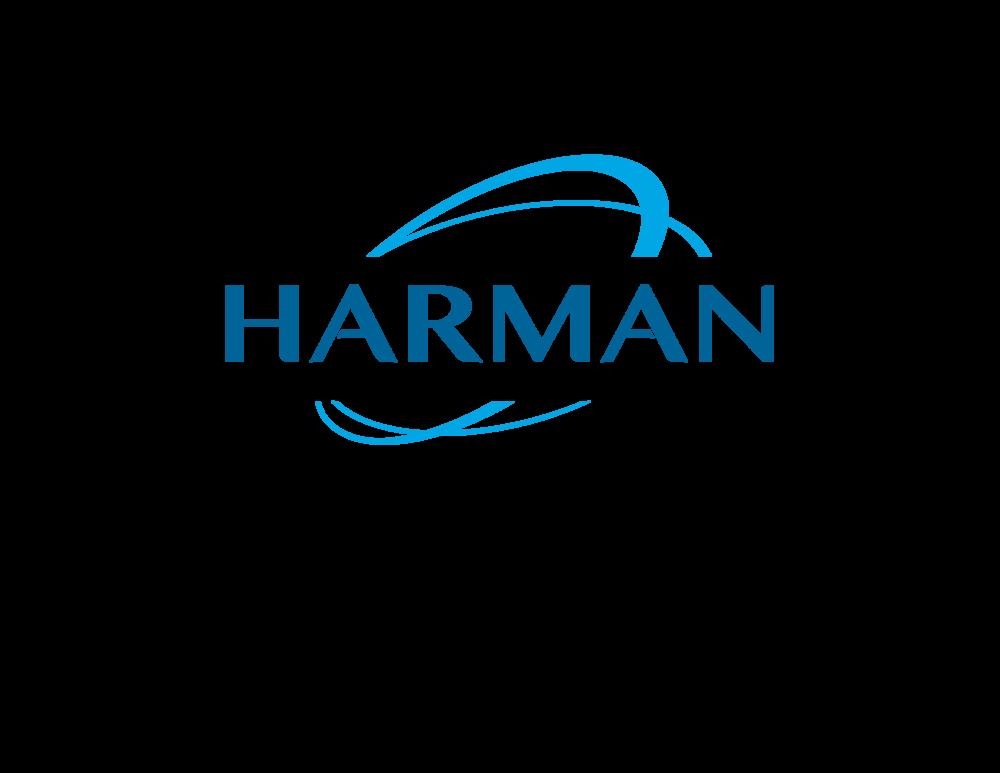 Harman Primary Logo CMYK_CS6-01.png