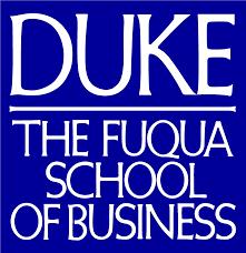 Fuqua Logo.png