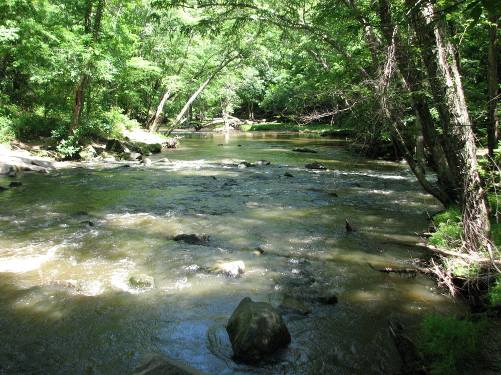 Crabtree creek.jpg