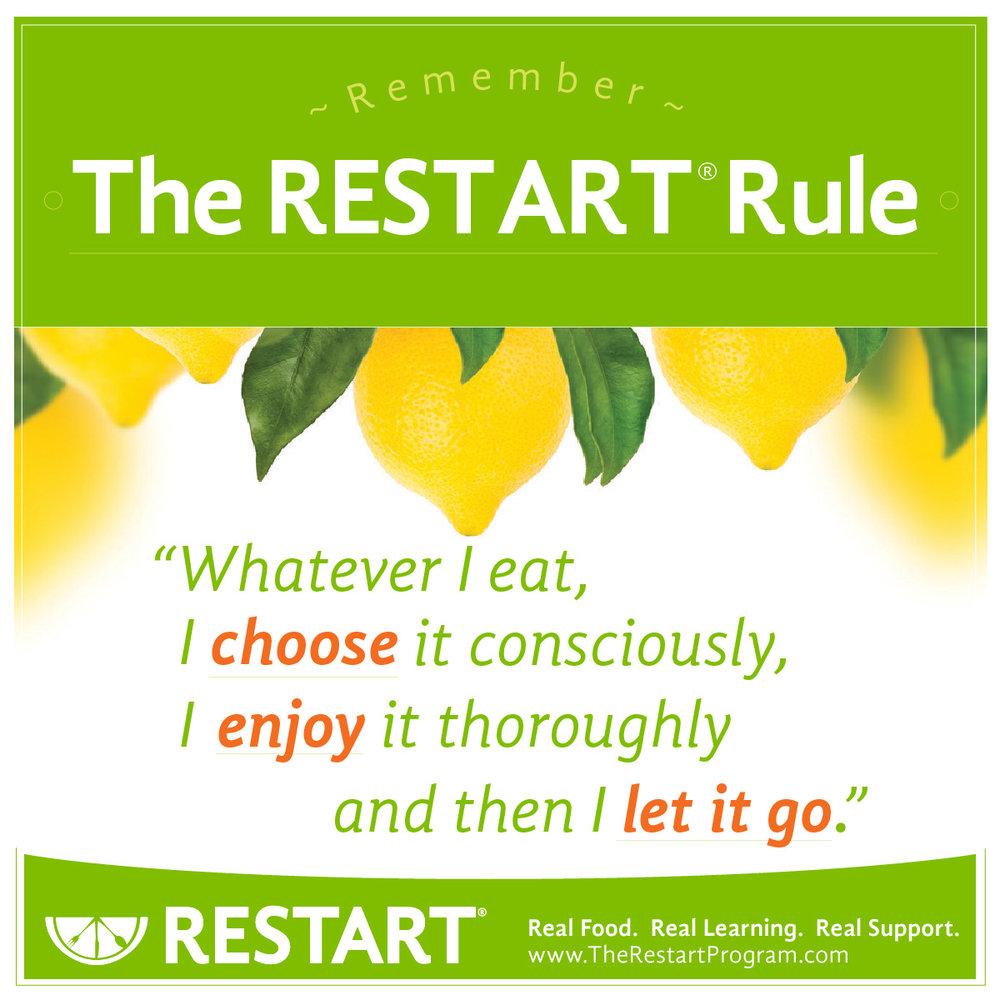 restart-rule.jpg