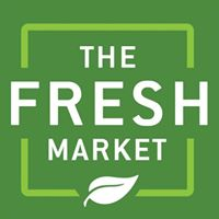 The Fresh Market - The Fresh Market is a Eco-friendly store that produces reusable and compostable products