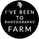 Farm-Badge copy.png