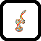 how is a bubbler different than a bong | beginyourrise.com