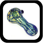Rise Types Of Pipes | Beginyourrise.com