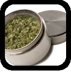 Why you should use a herb grinder | BeginYourRise.com