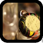 How To Pack A Kief Bowl | Beginyourrise.com