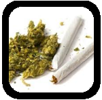 how to roll joints   beginyourrise.com