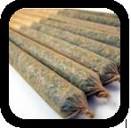 how to roll cones   beginyourrise.com