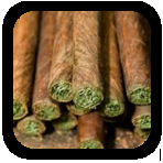 how to roll blunts   beginyourrise.com