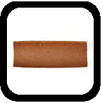 what is a blunt | beginyourrise.com