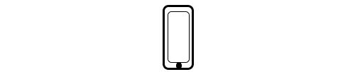 text or call | SMPLSMK (Simple Smoke) - smplsmk.com