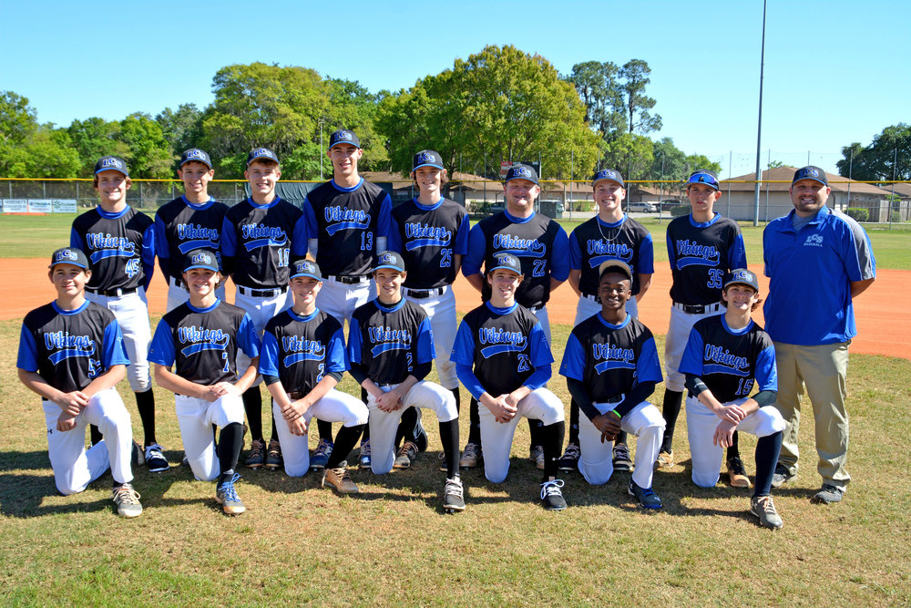 JV Baseball Team.jpg